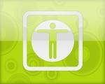 logo-1280x1024